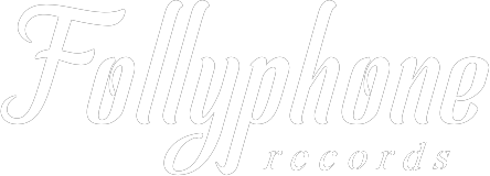 Follyphone Records